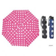Laltex Ladies Penny Spot - S/Mini